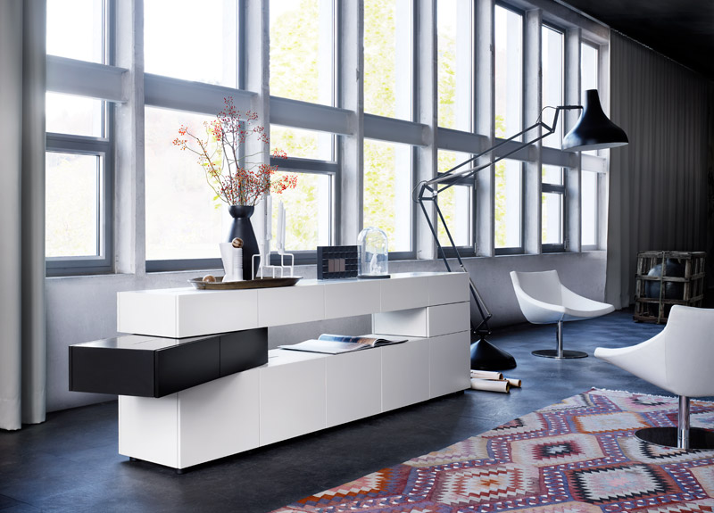 wohnraumgestaltung, wohnraumgestaltung: innenaussichten - inneneinrichter leipzig, Design ideen
